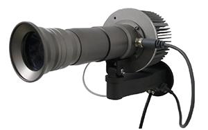 GSGR60W商业照明灯